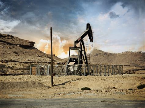 middle eastern oil l oil well the middle east oil field tahira s shenanigans