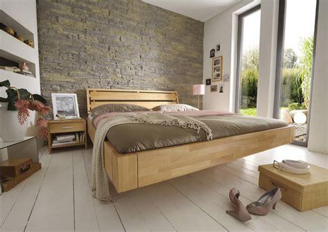 schlafzimmer und bettenhaus körner co gmbh awesome schlafzimmer aus massivholz images house design