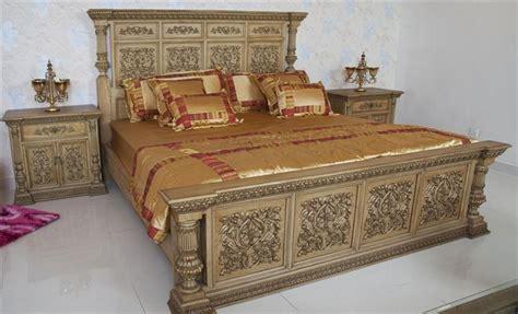 heaven bedroom furniture design designs  home design