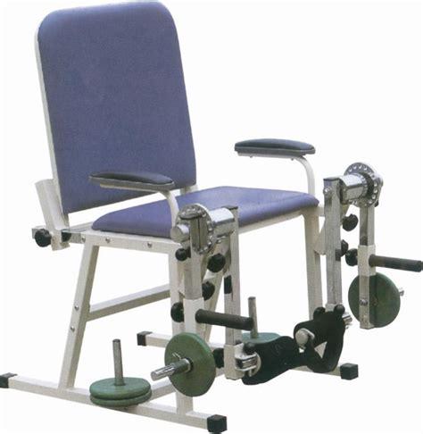quadriceps bench quadriceps bench price benches