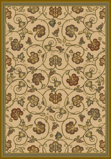italian rugs italian vineyard rug from the shaw rugs collection at modern area rugs