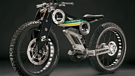 17 best ideas about electric dirt bike on