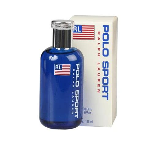 Parfum Pria Polo Black By Ralph Murah jual free ongkos kirim polo sport edp pria 100ml baru parfum pria terbaik terlaris harga