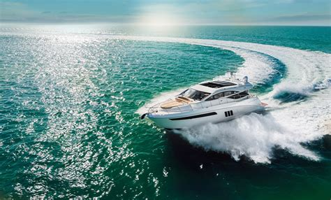 buy a boat thailand buy boat and yacht in phuket thailand