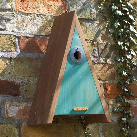elegance wild bird nest box wildlife world