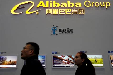 alibaba qatar alibaba net profit soars 35 to 3 7 billion in q3 the