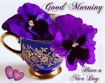 wallpaper gif good morning good morning images gif wallpaper images