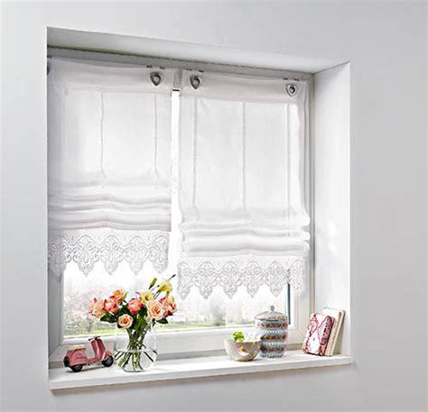 gardinen ohne bohren gardinen deko 187 gardinen f 252 r balkont 252 r ohne bohren