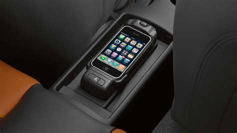 Audi Telefon by Mobile Phone Adapter 8p0051435gp Gt Audi Genuine