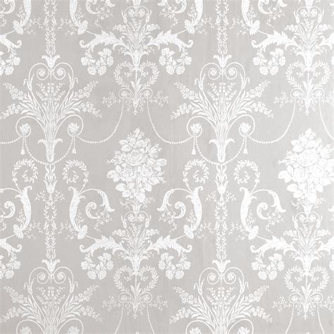 grey wallpaper retro grey and white vintage wallpaper wallpaperhdc com