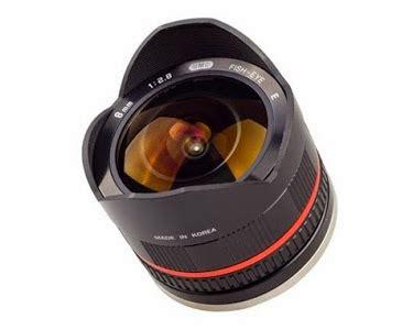 Dvd Belajar Fotografi Total 18 Dvd Lengkap belajar fotografi mengenal aneka macam lensa dslr grafis