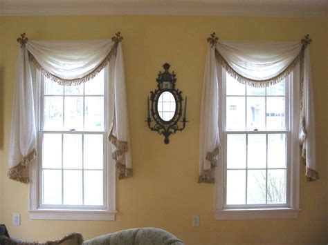 1000 images about window treatments on pinterest window 1000 images about scarf holders on pinterest window