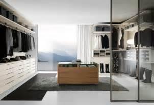 modern walk in closet 20 beautiful glass walk in closet designs