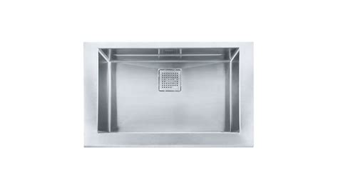 franke stainless apron sink franke manor house mhx pkx11028 apron front single bowl