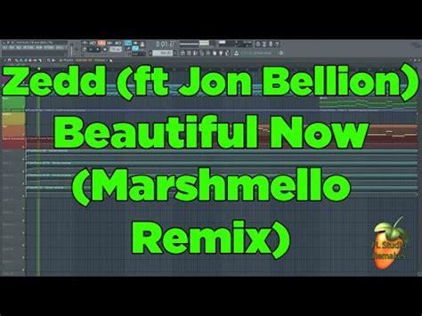download mp3 free zedd beautiful now 5 79 mb free download beautiful now mp3 yump3 co