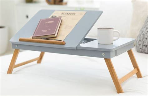 japanese floor desk best 25 floor desk ideas on pinterest midcentury cat