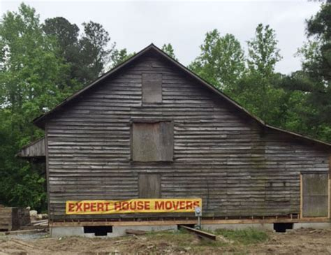expert house movers restoration work continues on historic mill near mardela springs delmarvalife