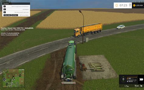 best mod game site fs 2015 slurry sale v 1 0