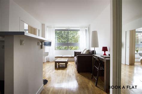 chambre d駱artementale des huissiers 92 appartement meubl 233 quartier neuilly sur seine 224