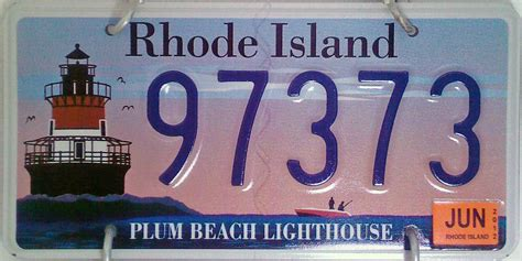 Mass Rmv Vanity Plate Availability by Rhode Island Department Of Motor Vehicles Vanity Plates
