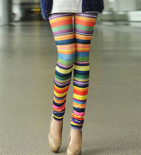 crazy patterned leggings 26 best images about crazy leggings on pinterest crazy