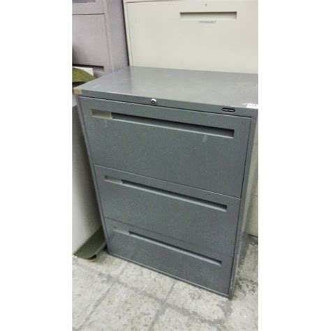 Hanging File Drawer by Global 3 Drawer Lateral Hanging File Cabinet Grey Charcoal