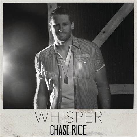 Play A Whisper On Pillow Lyrics Rice Whisper Lyrics Musixmatch