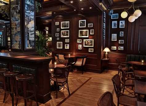 Top Cocktail Bars Nyc by The At The Best Cocktail Bar In Nyc