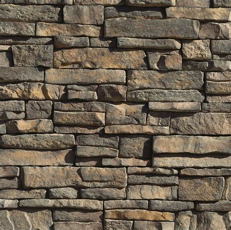 ledge stone panel usa mountain ledge panels in 2019 place redo eldorado manufactured faux