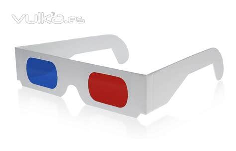 imagenes en 3d gafas de cine foto biosfera3d gafas 3d peque 241 as y grandes cantidades
