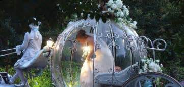 Summer Garden Wedding Dresses - fairytale wedding pictures photos and images for facebook pinterest and twitter