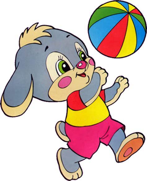 imagenes animadas infantiles de niños dibujos animados varios fondos de pantalla y mucho m 225 s