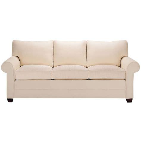 ethan allen sofa fabrics ethan allen sofas full size of sofas centerethan allen