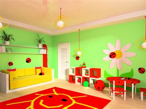 Kinderzimmer Richtig Gestalten by Kinderzimmer Archives Die Kleine Krone