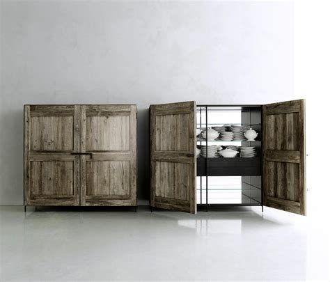 credenza madia madia cabinets from boffi architonic