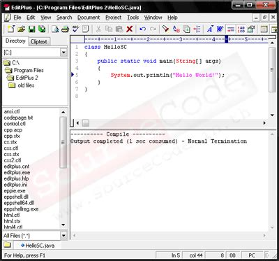 delphi winsock tutorial sourcecode in th source code article programming c