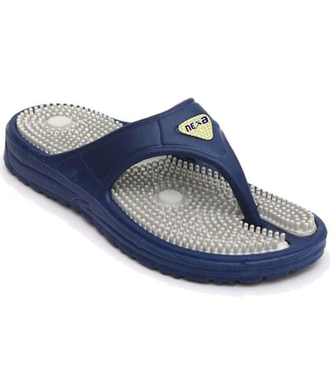 bedroom slippers buy india 28 images adda blue