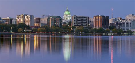 madison wi cheap hotels in madison wi from 59 hipmunk