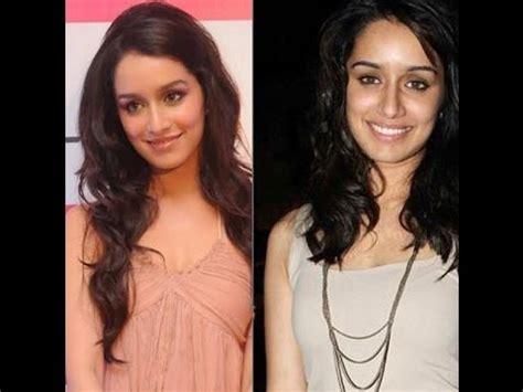 most beautiful actresses without makeup top 10 most beautiful actress without makeup bollywood