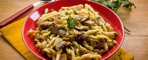 come cucinare gli strozzapreti strozzapreti romagnoli ricette e varianti agrodolce