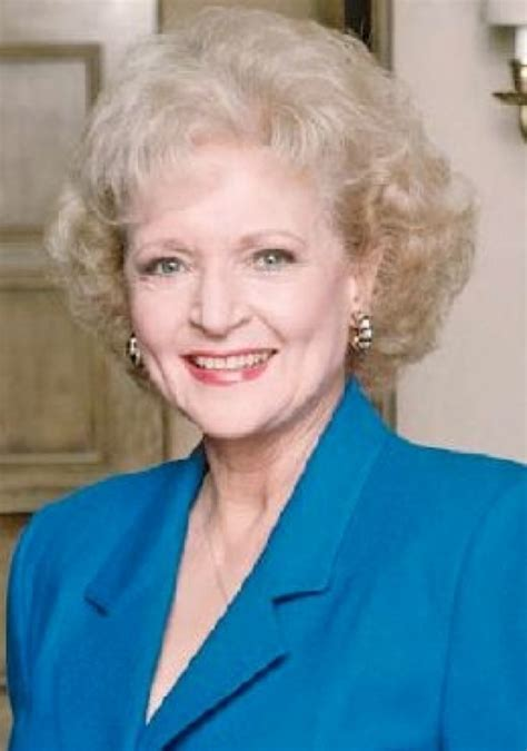 with betty white golden betty white quotes quotesgram