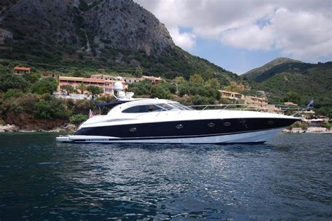 used boat for sale greece williams and smithells international yacht brokerage and