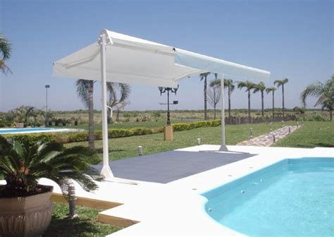 freestanding awning free standing retractable awnings 28 images free