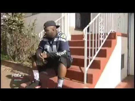 the jacka shot dead in oakland during jam session daily hnczcyw com bay area rapper tha jacka shot killed in oakland hartz