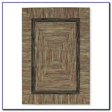 washable large area rugs large machine washable area rugs rugs home design ideas abpwvl4qvx56779