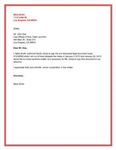 Authorization Letter To Pick Up Certification Letter Of Authorization Letter Of Recommendation