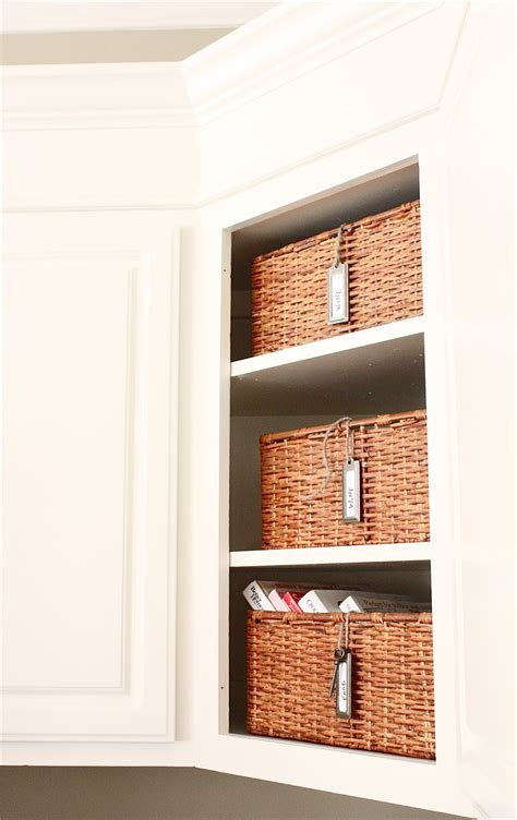 Diy Storage Cabinet The Yellow Cape Cod Diy Wine Cabinet Easiest Wine Storage Solution