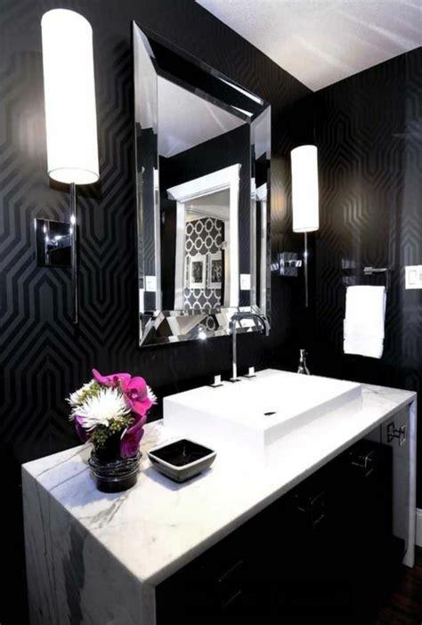 badezimmer gestalten deko badezimmer deko ideen