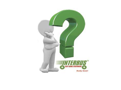 preguntas para hacer fumado preguntas frecuentes