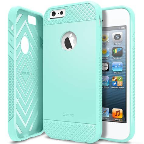 Casing Hp Slim Squishy For Iphone 6 6plus 7 7plus 8 8plus top 10 popular cases for iphone 6s